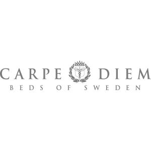 Carpe Diem Beds aus Schweden