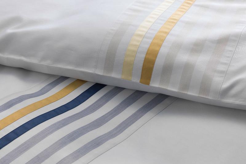 Fertigung Von Individueller Bettwäsche In 53 Farben Betten Kramer