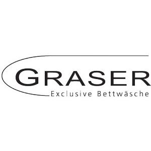 Graser Bettwäsche aus Deutschland