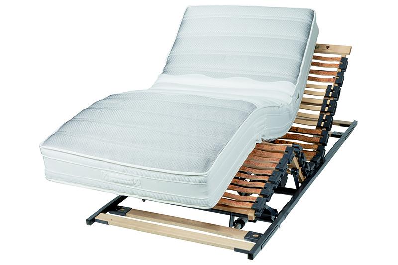 produkte hersteller betten kramer. Black Bedroom Furniture Sets. Home Design Ideas