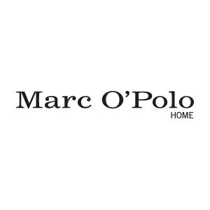 Marc O`Polo Bettwäsche von Essenza
