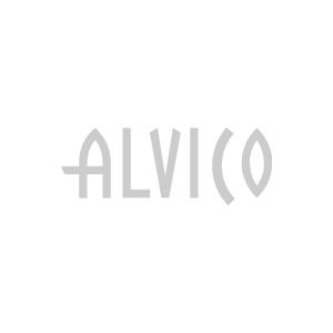 Bettgestelle von Alvico