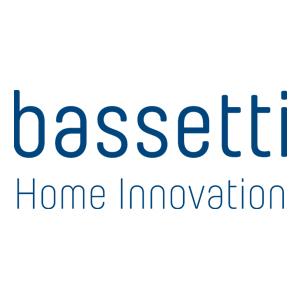 Bassetti Bettwäsche aus Italien