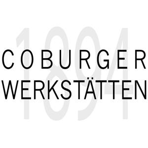 Coburger Werkstätten aus Deutschland