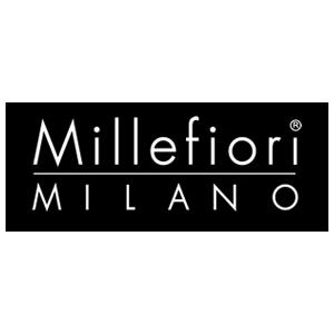Millefiori aus Italien
