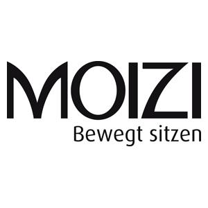 Moizi Stühle