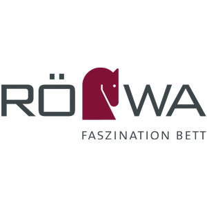 RöWa: Rössle und Wanner aus Mösssingen