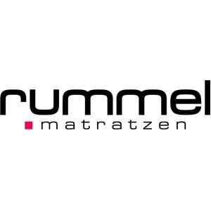 Rummel Matratzen aus Deutschland