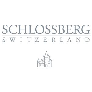 Schlossberg Bettwäsche aus der Schweiz