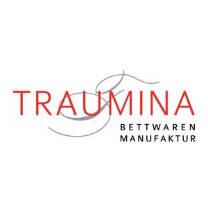 Traumina Weber Zudecken