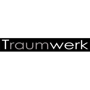 Traumwerk Möbel aus Deutschland