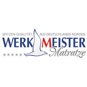 Werkmeister Matratzen