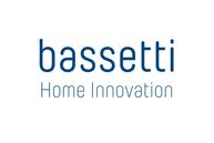 Bassetti - Italienisches Design