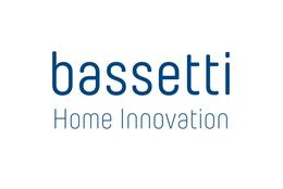 Bassetti Bettwäsche Italien