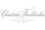 Christian Fischbacher Bettwäsche aus der Schweiz