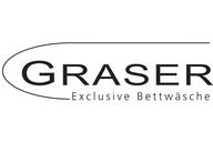 Graser - Exklusive Bettwäsche