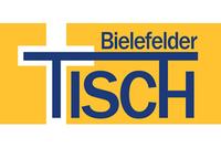 Der Bielefelder Tisch kümmert sich um Menschen, denen es finanziell nicht so gut geht.