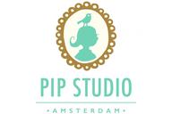 PIP Studio - Bettwäsche