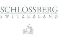 Schlossberg Bettwäsche, Schweiz