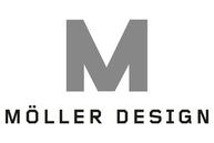 Möller Design Möbel Bettgestelle Schränke