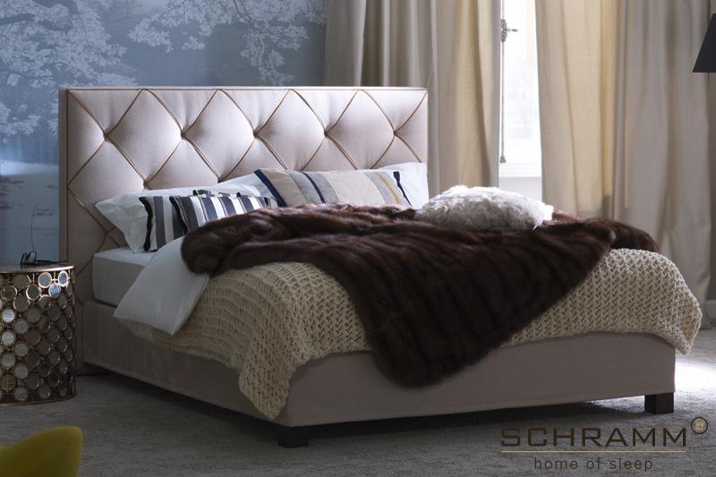 angebote betten kramer. Black Bedroom Furniture Sets. Home Design Ideas