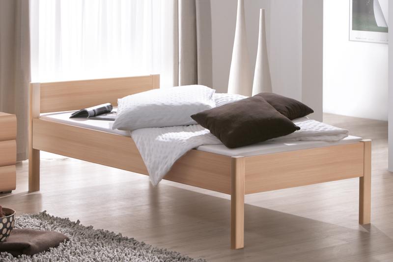 Angebote Betten Kramer