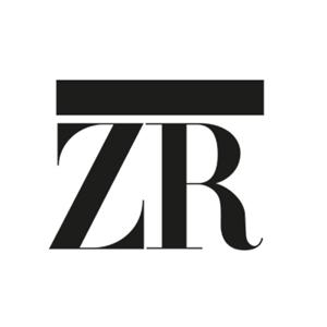 Zimmer + Rohde Bettwäsche, ZR by Schlossberg