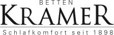 Betten Kramer Logo